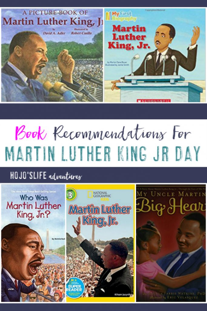 Teaching about Martin Luther King does not need to be a challenge with the great books, FREE downloads, and other great resources included in this blog post. Click through to see ideas you can use in your upper elementary and middle school classroom. {2nd, 3rd, 4th, 5th, 6th, 7th, and 8th grade approved - MLK Jr. Day - January}