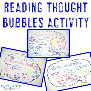 Click to go to the Reading Thought Bubbles blog post!