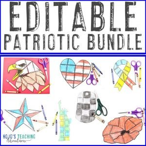 patriotic-puzzle-editable-bundle